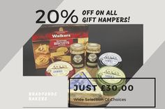 Send a reliable Gift Hamper from only with – inexpensive and affordable food hampers available online for delivery in UK seven days a week. Hampers Uk, Hampers Online, Food Hampers, Gift Hampers, Family Gift Baskets, Family Gifts, Family Meals, Christmas Hamper, Home Baking