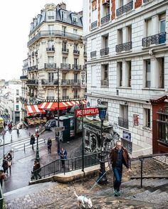 See this Instagram photo by @topparisphoto • 10.3k #paris #france #topparisphoto #eatinparis #travelawesome #beautifuldestinations #bestvacation #parisjetaime #weloveparis #parisian