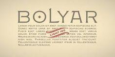 Image result for wine label font