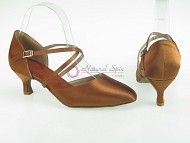 http://www.naturalspin.com/natural-spin-standard-smooth-shoesclosed-m130202drbrks-p-7544.html