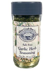 DESCRIPTION Blue Crab Bay Co. Garlic Herb Seasoning is a mouth-watering blend of herbs and garlic. Mix with butter, margarine or olive oil and drizzle over bread. Also popular as a seasoning for shrim Shrimp Dishes, Shrimp Recipes, Wine Recipes, Garlic Bread, Garlic Butter, Butter Shrimp, Crab Legs, Homemade Seasonings, Cheese Bread