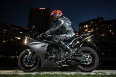 Yamaha YZF R1 Motorcycle Photography Julian Eichhoff Ifttt