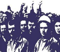 Desde Australia la Red Internacional de Solidaridad Sindical saluda a La Voz del Anáhuac