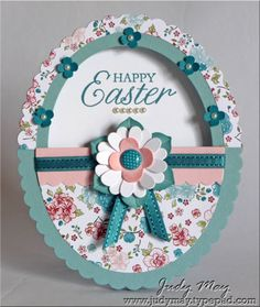 Easter_Card