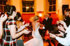 destination-wedding-photographers-scotland-culzean-castle-american-3-of-605-86