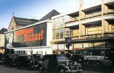 1939 Berlin