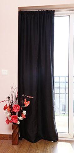 Vintage Japanese Geisha Show Pattern Door Curtain Japanese Noren ...