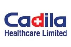 Zydus Cadila has received the final approval from the USFDA for Mesalamine delayed-release tablets in the strength of 800 mg, the company said in a BSE filing on Tuesday.