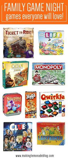 170 Family Board Games Ideas Board Games Family Board Games Family Fun