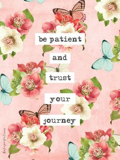 Happy Thoughts, Positive Thoughts, Positive Quotes, Wise Quotes, Quotable Quotes, Inspirational Quotes, Oil Quote, Unusual Words, Flower Quotes