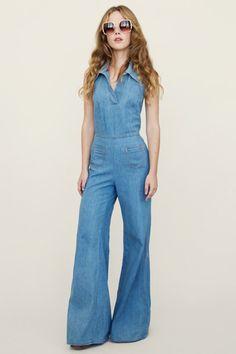 50 Sets Rond Star Single Cap RAPID Rivets Rivets Pour Jeans Pantalons Vêtements Décoration