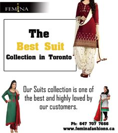 Buy #Stylish & #Modern party wear #Suit #Toronto  #PartyWearSuit, #PartySpecialSuit, #BuyDesignerSuit, #BridalSuit,#SuitToronto #Suit #StyleSuit #NewWeddingSuit #WeddingSuit, #FemalesFashion #FashionStore #StunningLehengacholi  For more details call us: 647-707-7666
