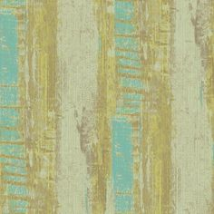 Low prices and free shipping on York wallpaper. Search thousands of designer walllpapers. Width 27 inches. Swatches available.