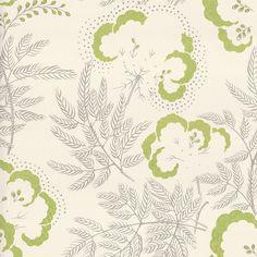 raptureandwright.co.uk wallpaper wallpaper-detail.php?s=cloud-garden