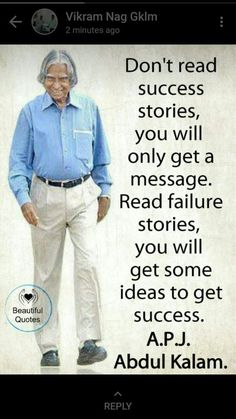 Quotes Discover Kalam sir was great greater than his ideas Apj Quotes Life Quotes Pictures Wisdom Quotes Love Quotes Motivational Quotes Thug Quotes Morals Quotes Inspirational Quotes About Success Meaningful Quotes Thug Quotes, Apj Quotes, Life Quotes Pictures, Real Life Quotes, Reality Quotes, Words Quotes, Motivational Quotes, Humour Quotes, Quotes Positive