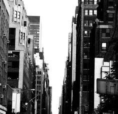 Hells Kitchen- NYC