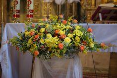 https://www.facebook.com/R%C4%99koczyny-Katarzyny-749456888458736/timeline/?ref=hl dekoracje kościoła