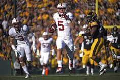 Pac-12 football bowl scores and schedule #ChristianMcCaffrey...: Pac-12 football bowl scores and schedule… #ChristianMcCaffrey