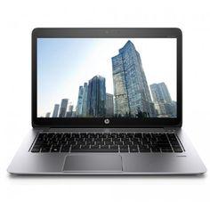 laptopok   TECHSAVERS Laptop, Electronics, Laptops, Consumer Electronics