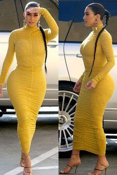 Discover recipes, home ideas, style inspiration and other ideas to try. Kim Kardashian Bikini, Kim Kardashian Blazer, Kim Kardashian Meme, Kim Kardashian Wallpaper, Kim Kardashian Hollywood Game, Kim Kardashian Snapchat, Kim Kardashian Pregnant, Khloe Kardashian Style, Kim Kardashian Wedding