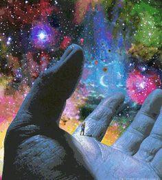 trippy lsd acid psychedelic space galaxy universe galaxy gif space gif trippy gif acid trip cool gif psychedelic gif awesome gif Trippy gifs galaxy gifs lsd trip psychedelic gifs interesting gif space gifs lsd gifs acid trip gif acid trip gifs lsd trip gif lsd trip gifs universe gifs univers gif