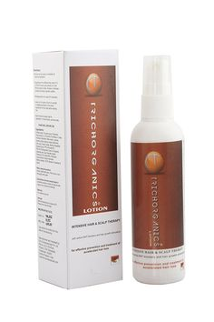 1ae8ca00221 Trichorganics Hair Lotion -- This is an Amazon Affiliate link. Want to know  more, click on the image.