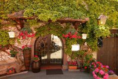 Réserver une table Caveau du Vieux Pressoir, Itterswiller sur TripAdvisor : consultez 118 avis sur Caveau du Vieux Pressoir, noté 5 sur 5 sur TripAdvisor et classé #1 sur 4 restaurants à Itterswiller.
