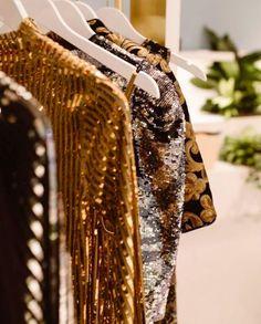 19 Best Aspen Images Womens Designer Fashion Fashion Design Fashion