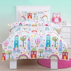 Over 200 Single Duvet Cover Sets In Stock for Toddlers, Boys and Girls. Single Bedding Sets, Single Duvet Cover, Duvet Sets, Duvet Cover Sets, Duvet Bedding, Linen Bedding, Childrens Duvet Covers, Childrens Rooms, Kids Bedroom Accessories