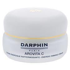 Darphin: Crema Arovita C