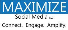 Maximize Social Media