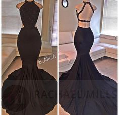 I found some amazing stuff, open it to learn more! Don't wait:https://m.dhgate.com/product/custom-made-2013-fall-new-sexy-strapless/148502133.html