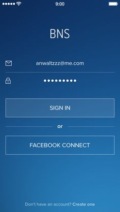 https://dribbble.com/shots/1445811-BNS-app-for-iPhone-Login-Screen/attachments/213451