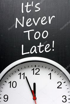 Boszorkánykonyha: Soha nem késő Organize Your Life, Lists To Make, How To Get, How To Plan, Head Start, Connection, Motivation, News, Organising