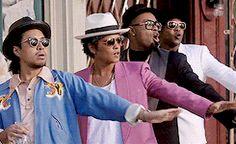 Mark Ronson – Uptown Funk Lyrics | Genius.....Love me some Bruno Mars....