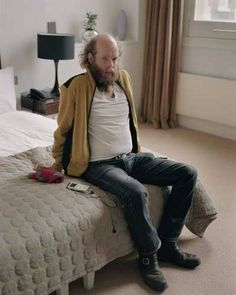 Let the shuffle gods decide: Will Oldham lets his iPod do the talking - Features - Music - The Independent