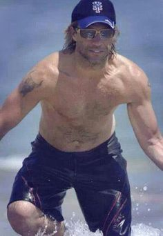 Try the #Bon Jovi #Quiz | The Jon Bon Jovi Quiz
