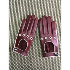 Womens Top Driving Gloves Ever