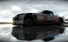 Project Cars Add-Ons Review and Prognosis - https://gamesintrend.com/project-cars-add-ons-review/