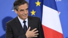 """Image copyright                  AFP                  Image caption                                      Mr Fillon said France wanted """"truth and it wants action""""                                Francois Fillon is to be the conservative candidate in next year's French presidential election after his rival Alain Juppe conceded defeat. Early results s"""