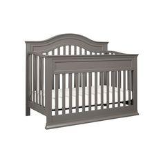 DaVinci Brook Convertible Crib