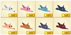 This item was a beta until released as a rare item Monday, then all non rare fox hats were changed to rare ones this happened to nm gloves 2. this item is worth: nm pirate sword, or rare bow, or good adventure item, or another rare item Monday, or a worn.