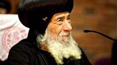قداسة البابا شنودة الثالث - عظة عن الأحتمال