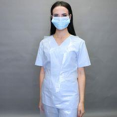 Nurses, Medical, Mens Tops, T Shirt, Women, Fashion, Supreme T Shirt, Moda