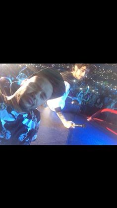 lord, thank you for all liam's selfies