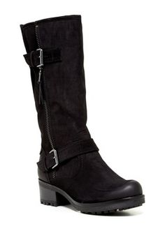 White Mountain Berg Boot