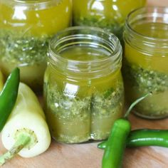 Fresh jalapeños, garlic, oranges and limes combine to create one of the best marinades we have ever made. I came home from the farmer's market one weekend with lots of fresh citrus and a bag full of mixed hot peppers. I knew that I wanted a marinade from some of it. When I stumbled ontoRead More