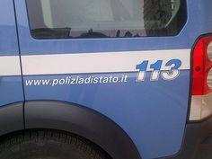 """Campus estivo - a """"Scuola di Polizia"""" - http://www.sostenitori.info/campus-estivo-scuola-polizia/241031"""