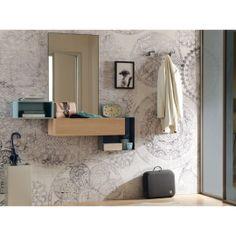 ΕΠΙΠΛΟ ΕΙΣΟΔΟΥ 5 Quality Furniture, Floating Nightstand, Cabinet, Storage, Table, Design, Home Decor, Floating Headboard, Clothes Stand