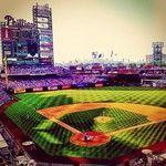 Instagram photo by @Michael Wolfinger (. Dave Rose .) - via Statigr.am